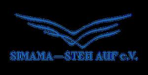 Logo SIMAMA