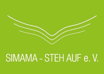 Simama Stehauf e.V