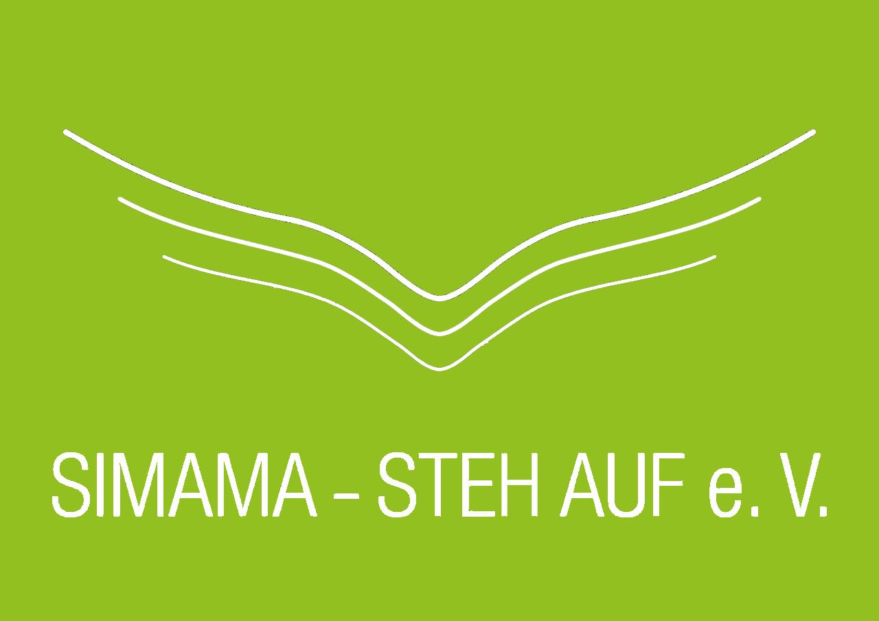 SIMAMA - STEH AUF e.V.