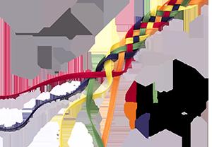 Logo: IKPP