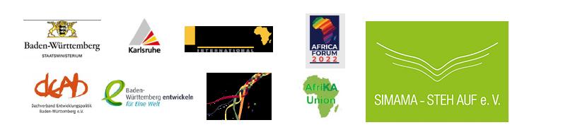 Africa across borders 2021